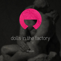 Dolls In The Factory