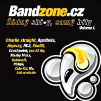 FILTER - BAND ZONE