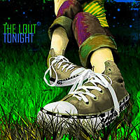 THE LOUT - TONIGHT
